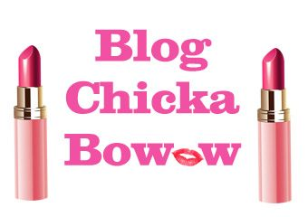Blog Chickabowow